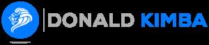 donald-kim-mba-logo
